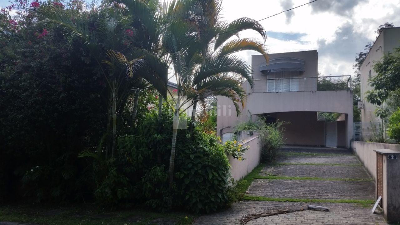 Condomínio para Venda - Vila Bianca