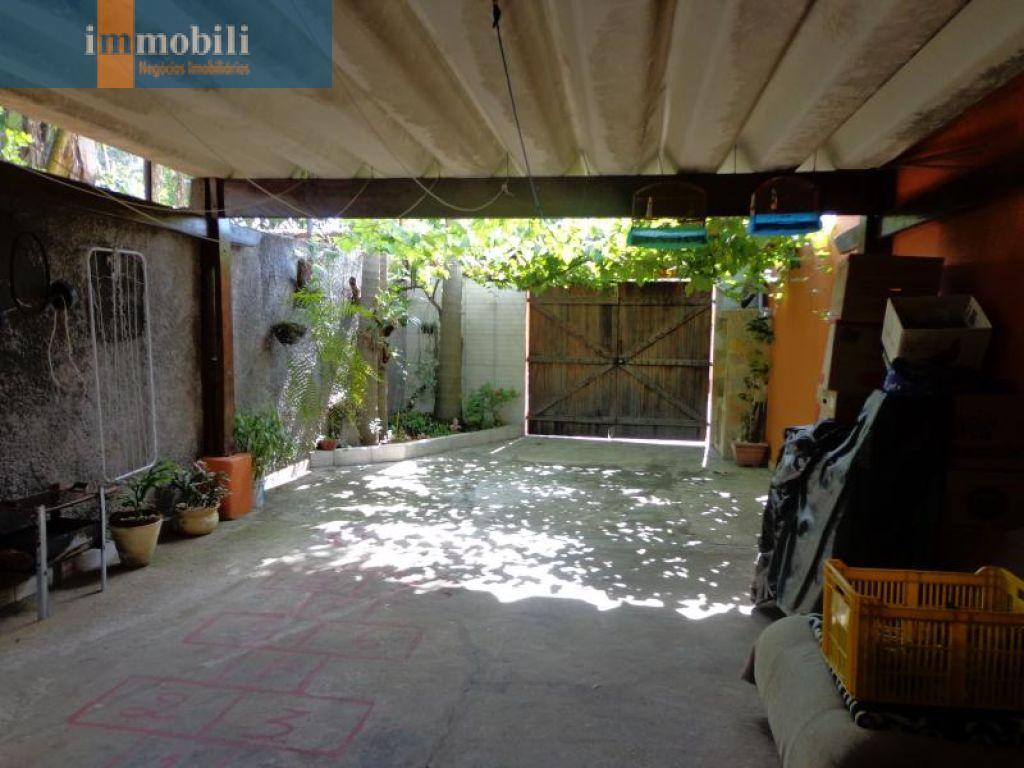 Sobrado para Venda - Jardim Lambreta
