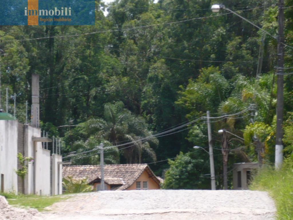 Condomínio para Venda - Reserva Uruana