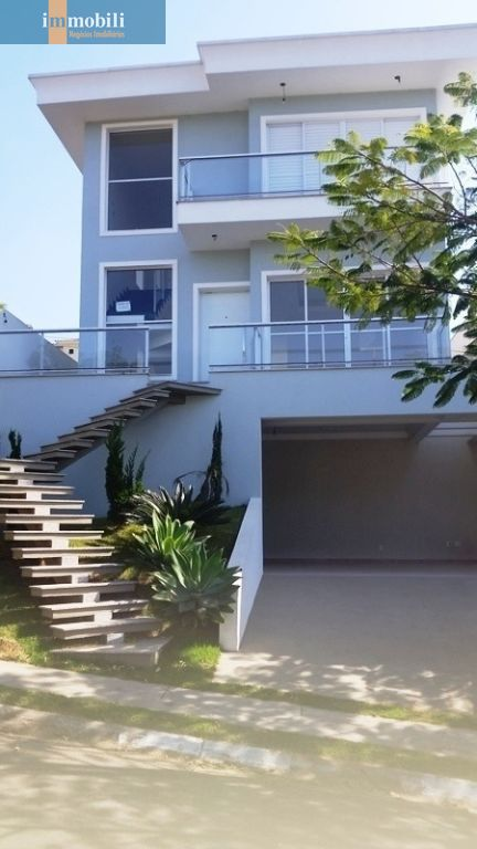 Condomínio para Venda - Palm Hills