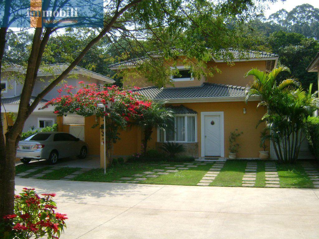 Condomínio para Venda - Residencial Ouro Preto