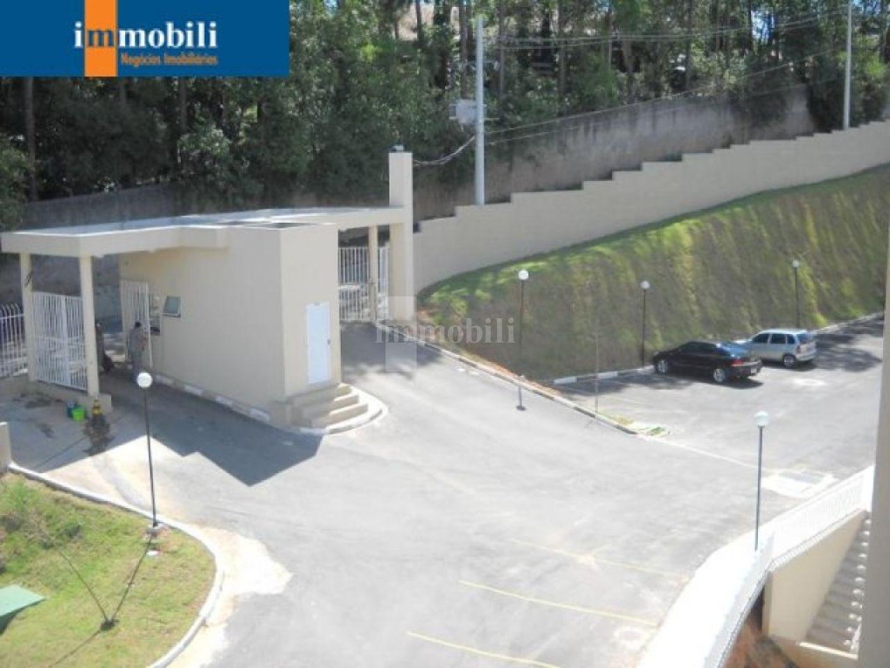 Duplex para Venda - Resort Da Granja