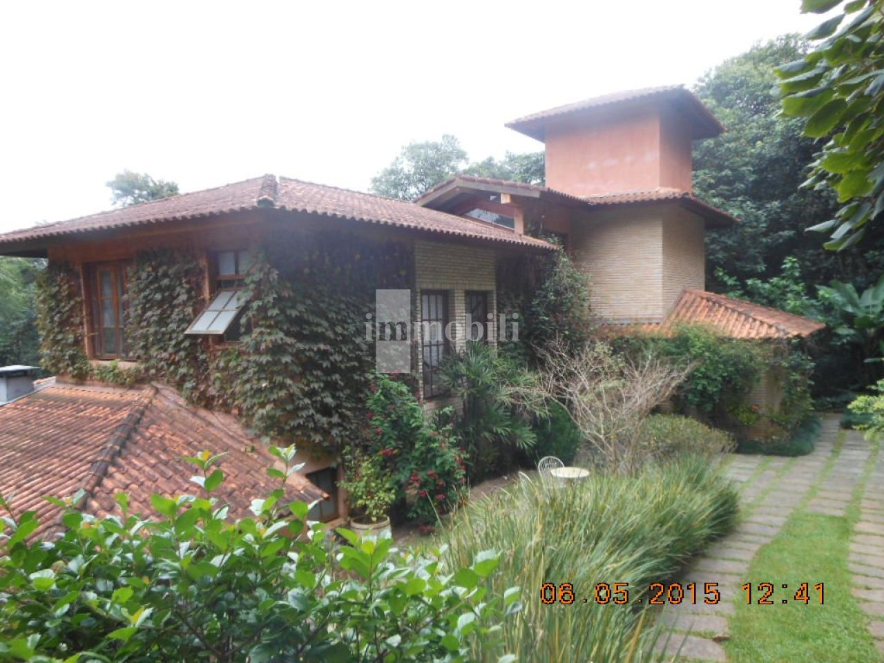 Condomínio para Venda - Forest Hills