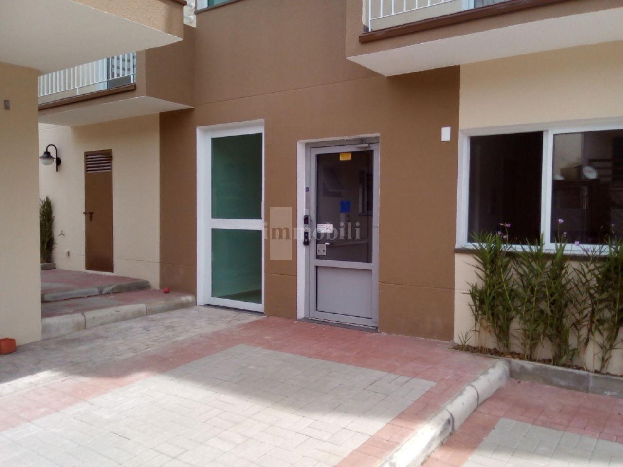 Apartamento para Venda - Centro De Cotia