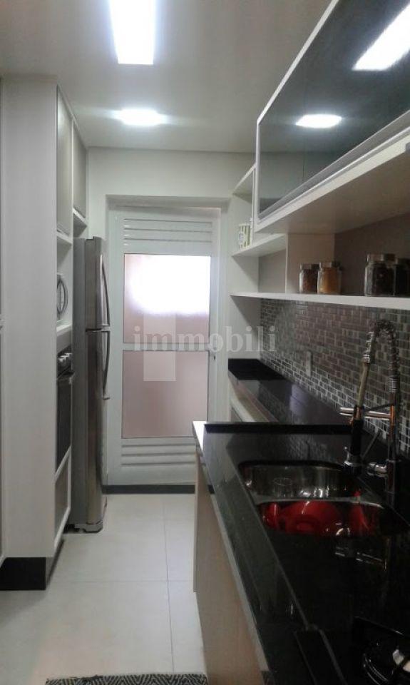 Apartamento para Venda - Queluz Vita