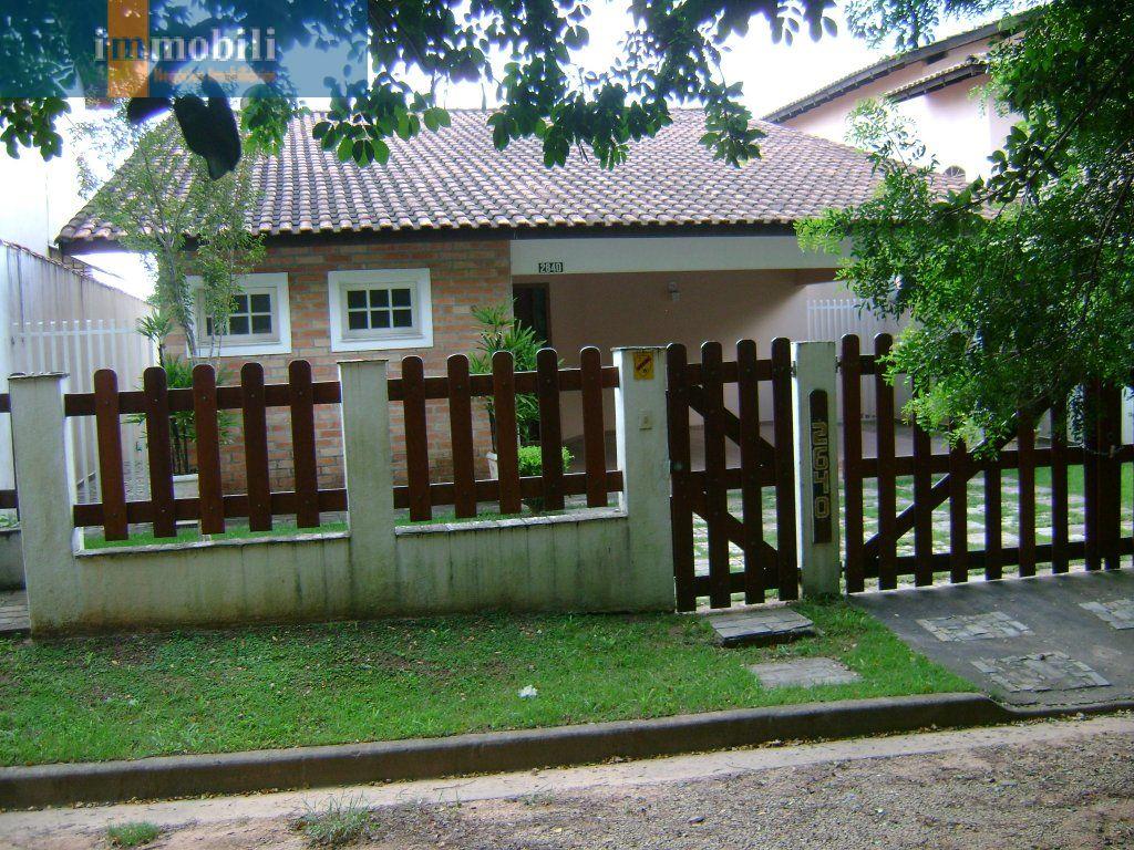 Casa Assobradada para Venda - Vila Diva