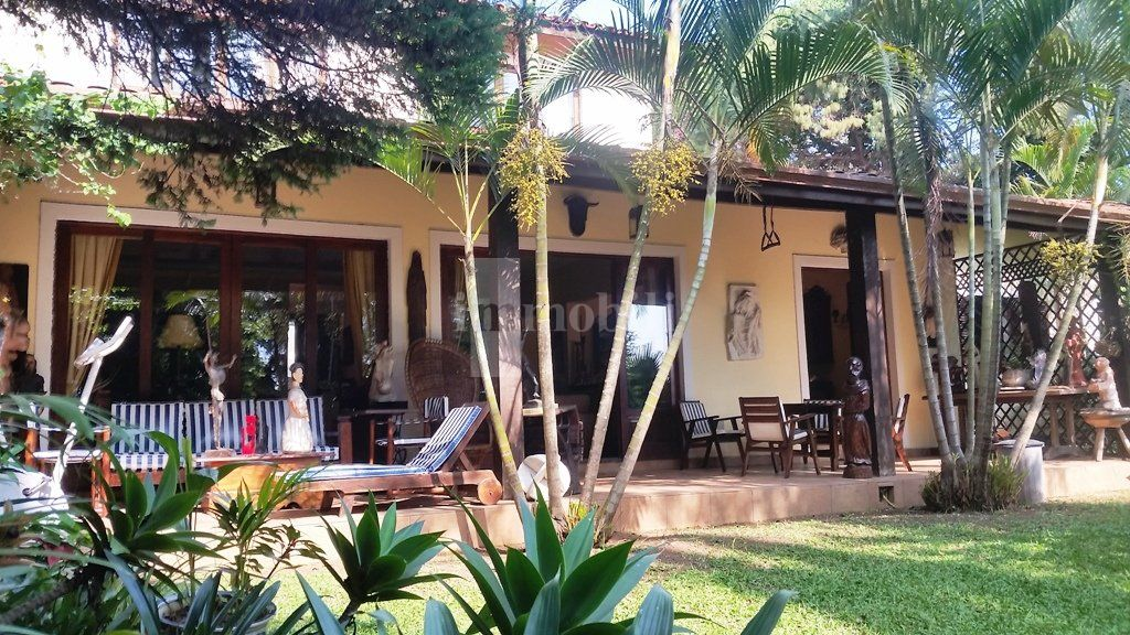 Condomínio para Venda - Vila Velha
