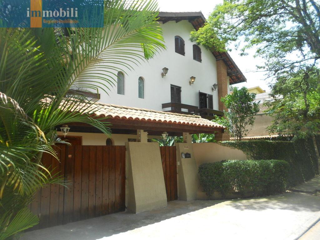Casa Em Condomínio para Venda - Vila Diva