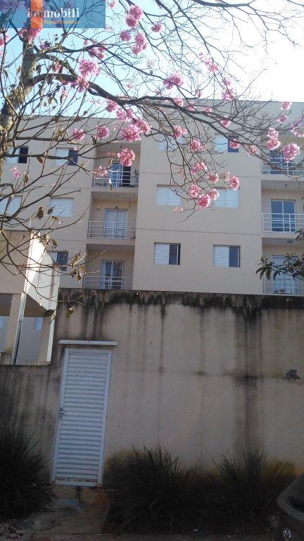 Apartamento para Venda - Jardim Dos Ipés