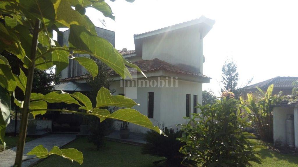 Condomínio para Venda - Vila Vianna