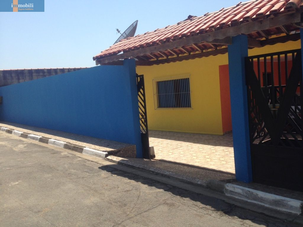 Casa De Vila para Venda - Tijuco Preto