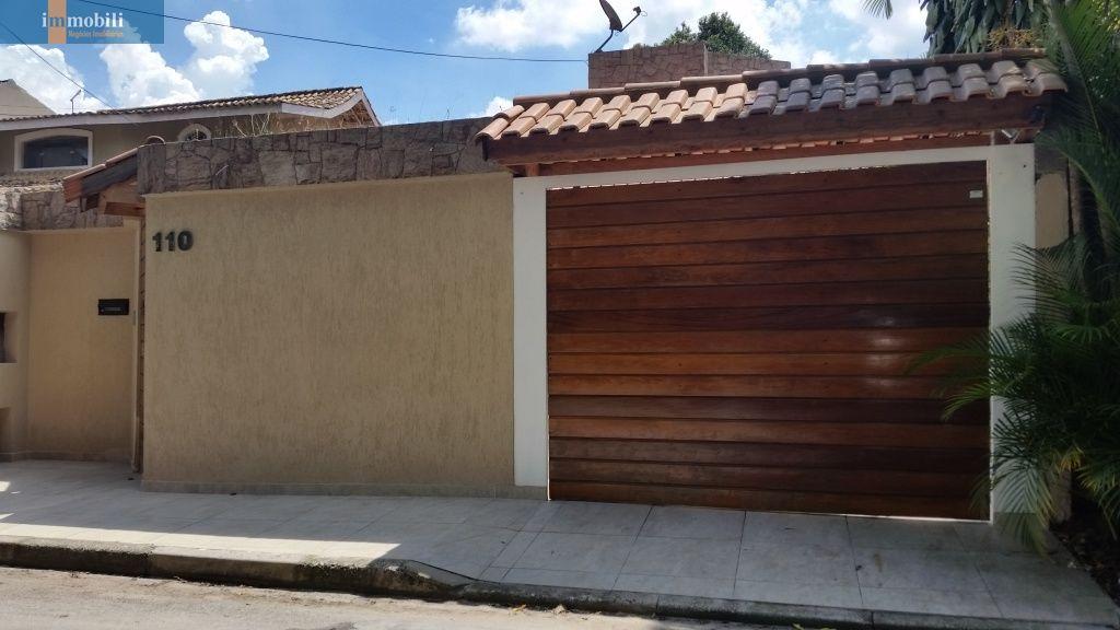 Casa De Vila para Venda - Vila Diva
