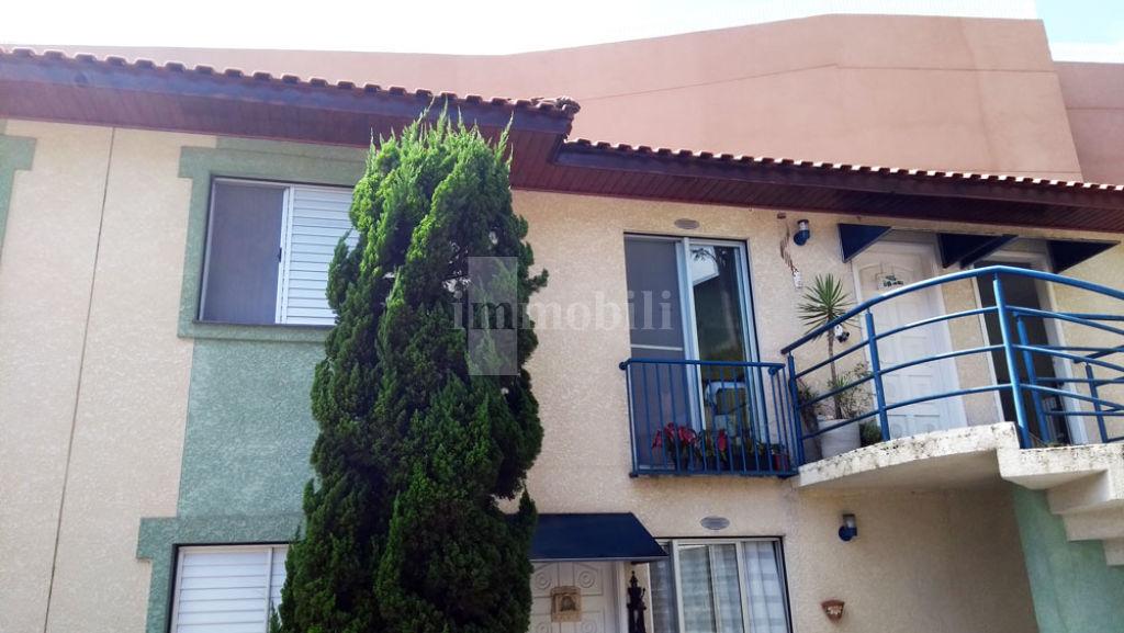 Casa Em Condomínio para Venda - Villagio Vale Verde
