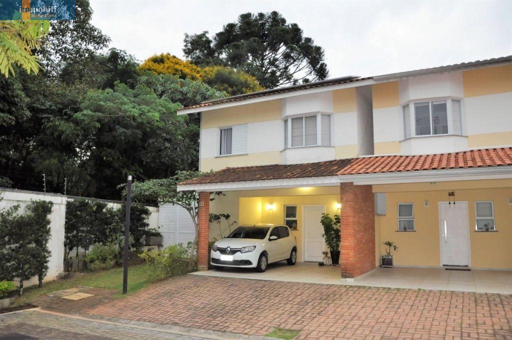 Condomínio para Venda - Quinta Da Aldeia