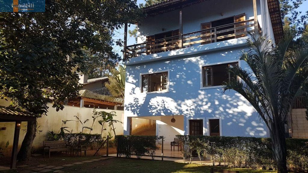 Casa Em Condomínio para Venda - Vila Velha