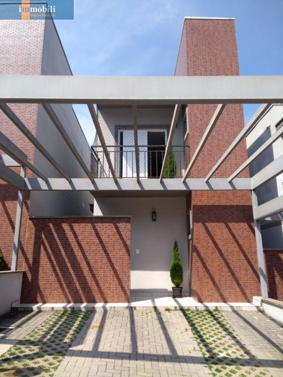 Casa Em Condomínio para Venda - Modernita