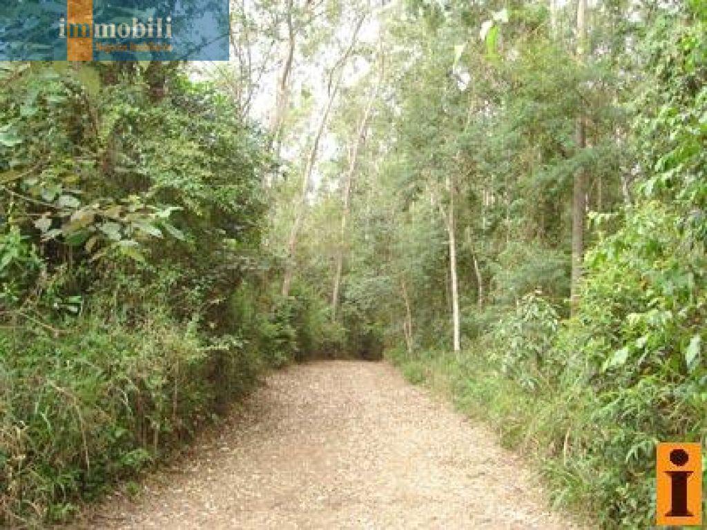 Terreno para Venda - Ecoville