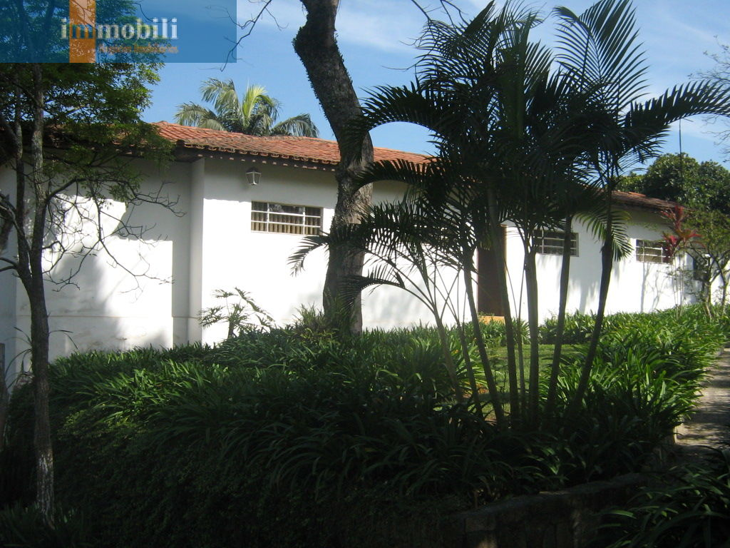 Casa Térrea para Venda - Miolo Da Granja