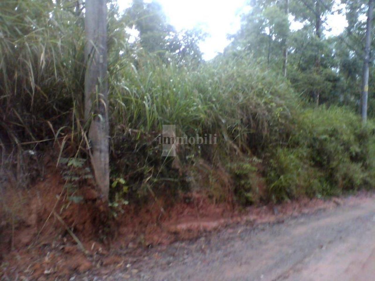 Terreno para Venda - Chacara Do Refugio