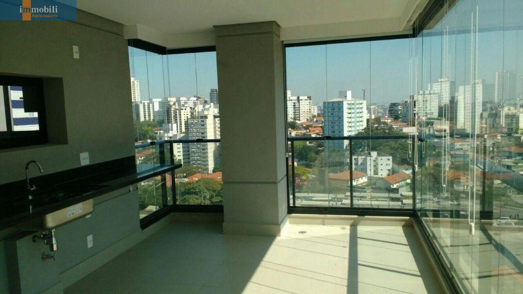 Apartamento para Venda - Sumaré