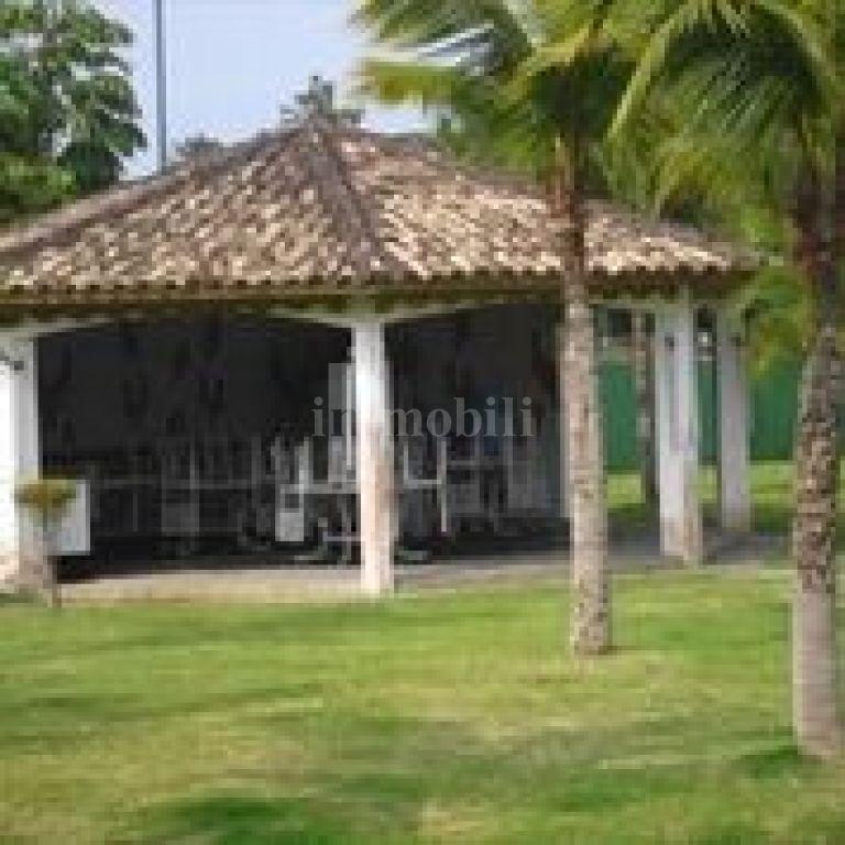 Casa Em Condomínio para Venda - Acapulco