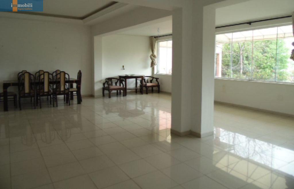 Casa para Venda - Pacaembu