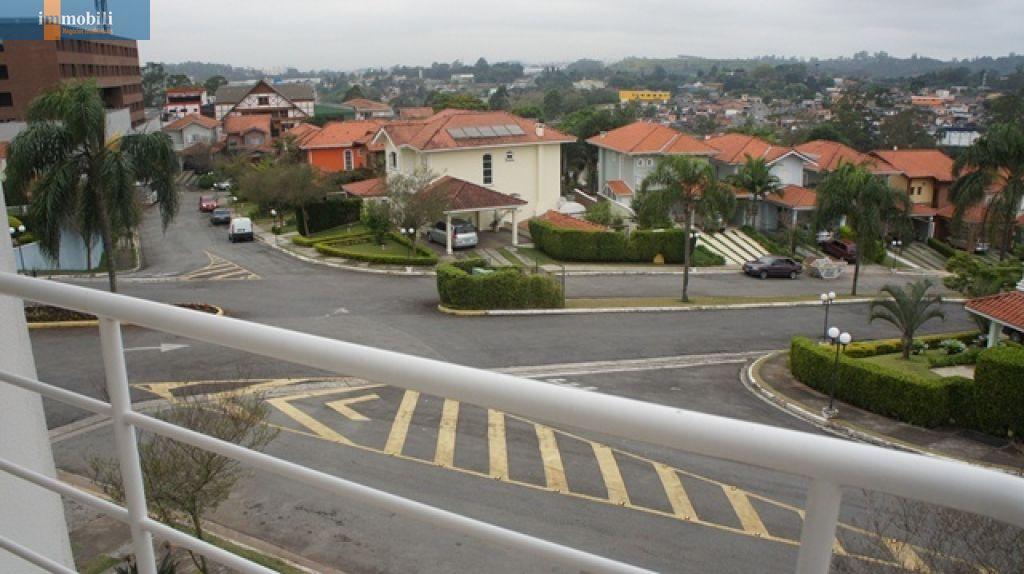 Casa Em Condomínio para Venda - Vila Nova