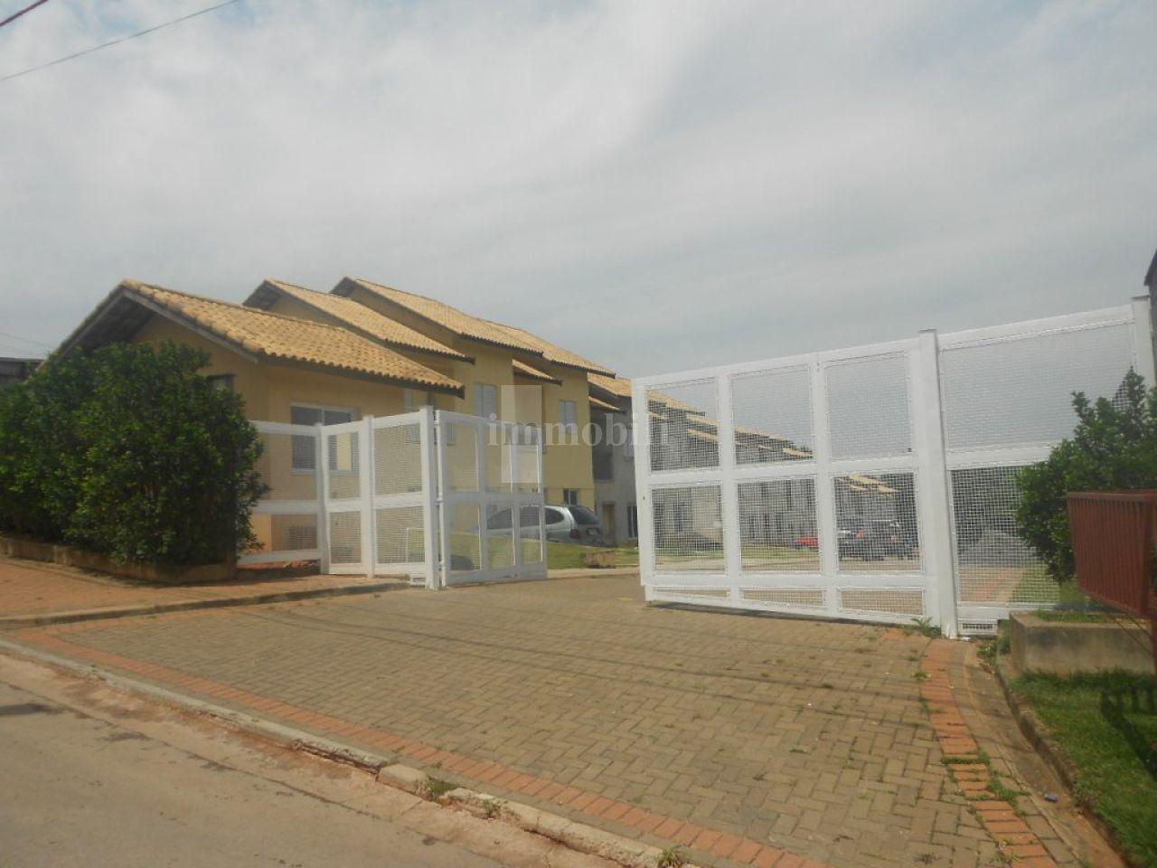 Casa Em Condomínio para Venda - Lagoa