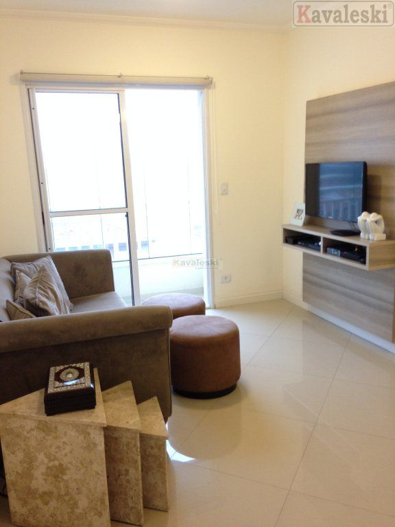 Apartamento para Venda - VILA VERA