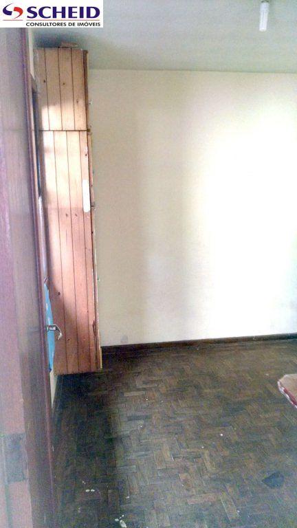 Casa de 4 dormitórios à venda em Jardim Jabaquara, São Paulo - SP