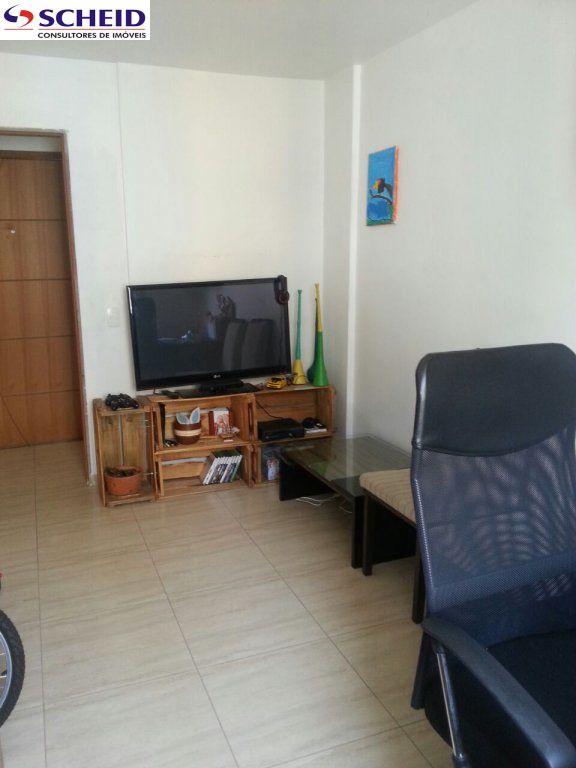 Apartamento de 3 dormitórios à venda em Pedreira, São Paulo - SP