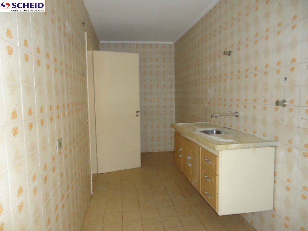 Casa de 2 dormitórios à venda em Jardim Brasil, São Paulo - SP