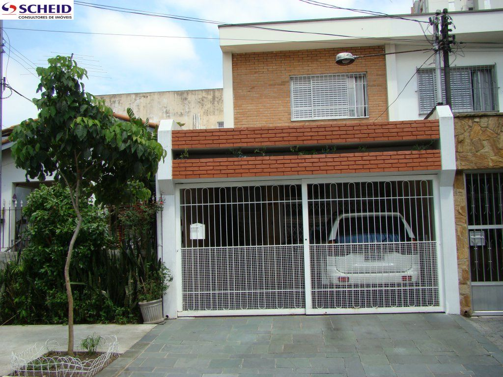 Casa de 3 dormitórios à venda em Jardim Santo Antoninho, São Paulo - SP