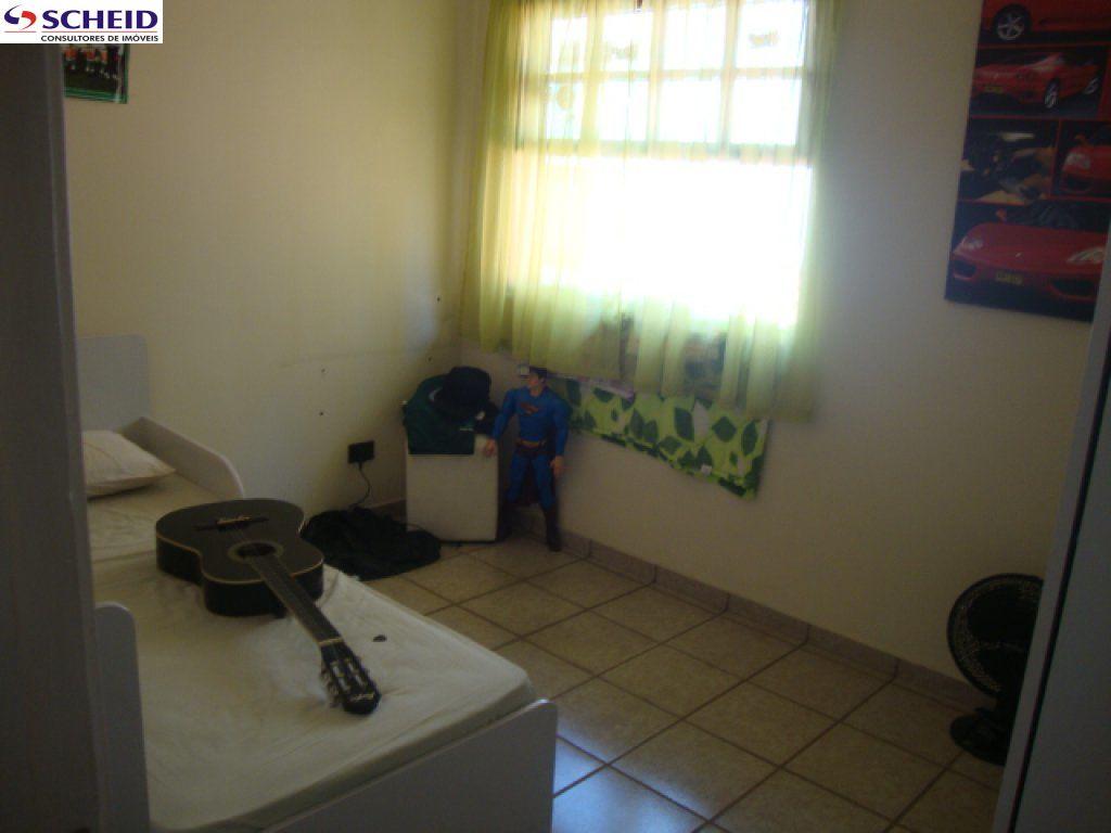 Casa De Condomínio de 3 dormitórios em Jardim Sabará, São Paulo - SP