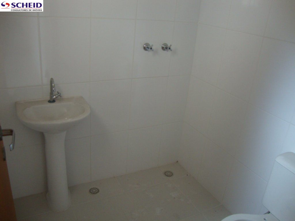 Casa De Condomínio de 3 dormitórios à venda em Jardim Sabará, São Paulo - SP