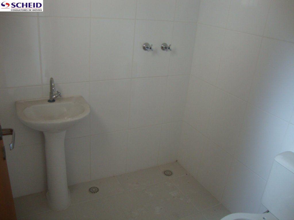 Casa De Condomínio de 2 dormitórios à venda em Jardim Sabará, São Paulo - SP