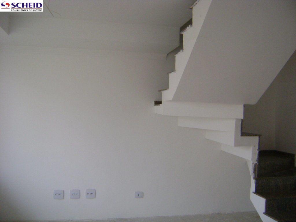 Casa De Condomínio de 3 dormitórios em Interlagos, São Paulo - SP