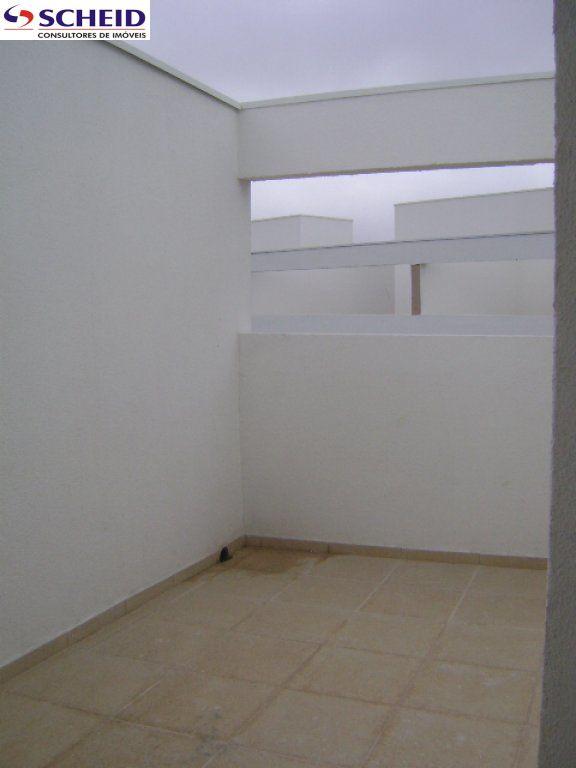 Casa De Condomínio de 3 dormitórios à venda em Interlagos, São Paulo - SP