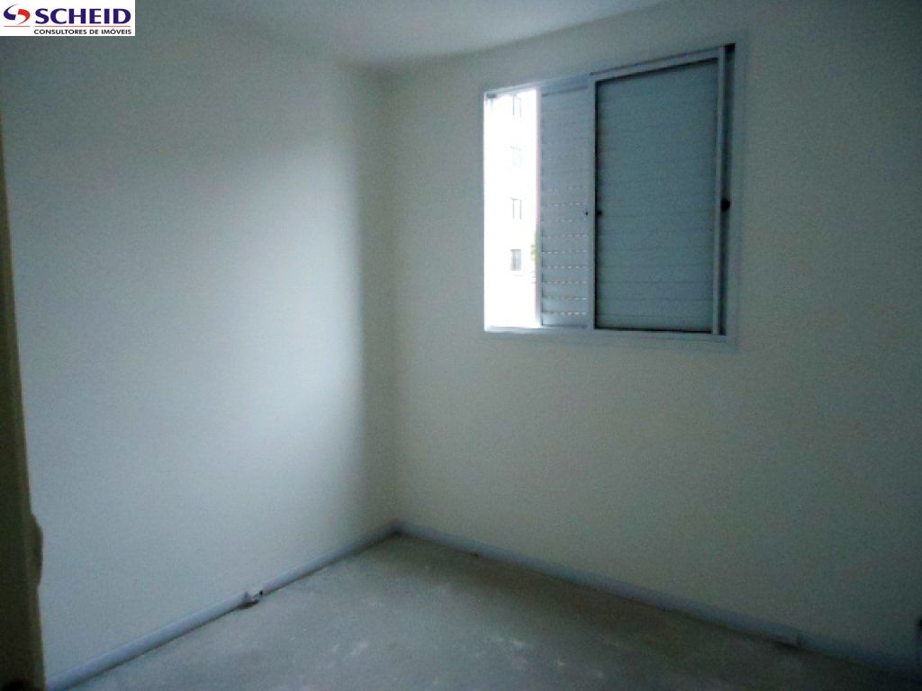 Apartamento de 3 dormitórios à venda em Jardim Prudência, São Paulo - SP