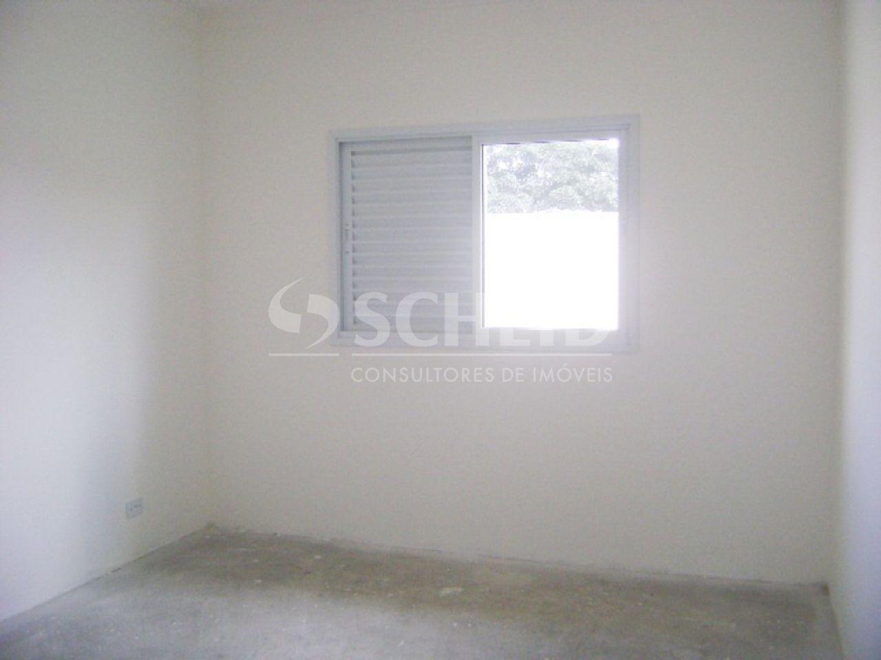 Casa de 3 dormitórios em Vila Inglesa, São Paulo - SP