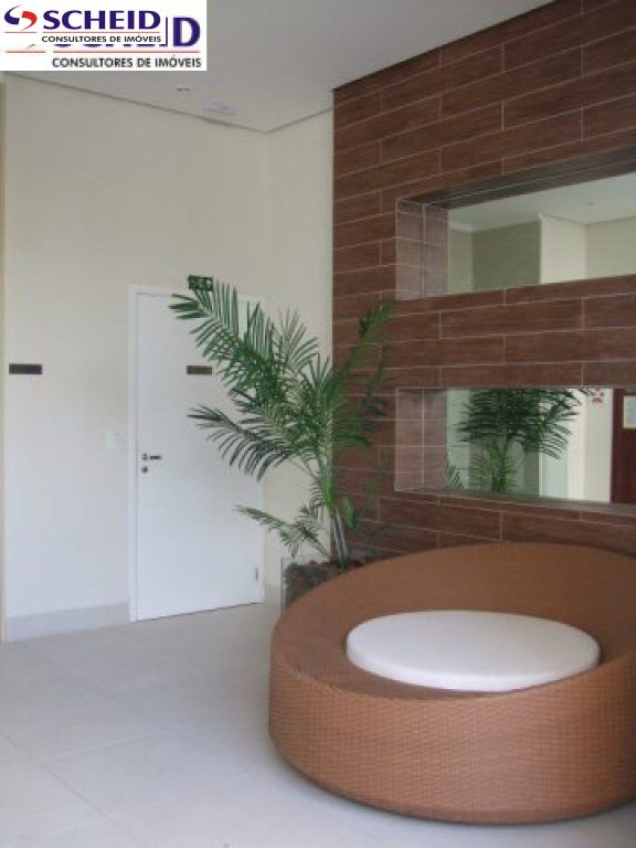 Apartamento de 2 dormitórios à venda em Vila Mascote, São Paulo - SP