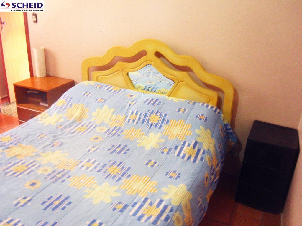 Casa de 5 dormitórios em Cupece, São Paulo - SP
