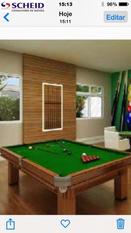 Apartamento de 3 dormitórios à venda em Vila Vera, São Paulo - SP