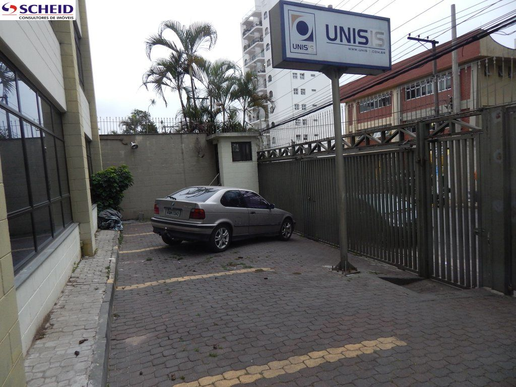 Prédio Inteiro à venda em Jardim Brasil, São Paulo - SP