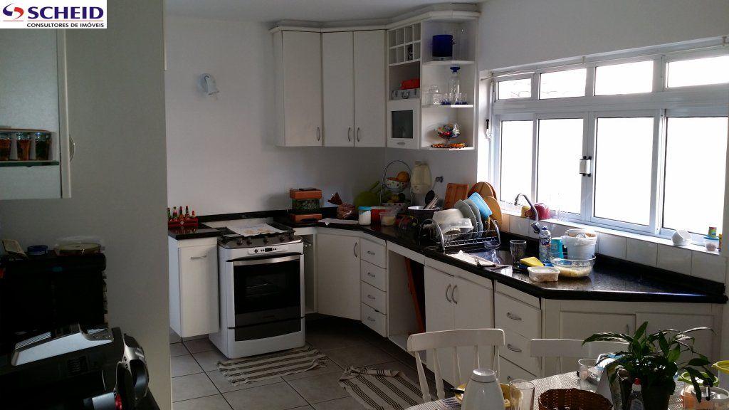 Casa de 3 dormitórios à venda em Jardim Los Angeles, São Paulo - SP