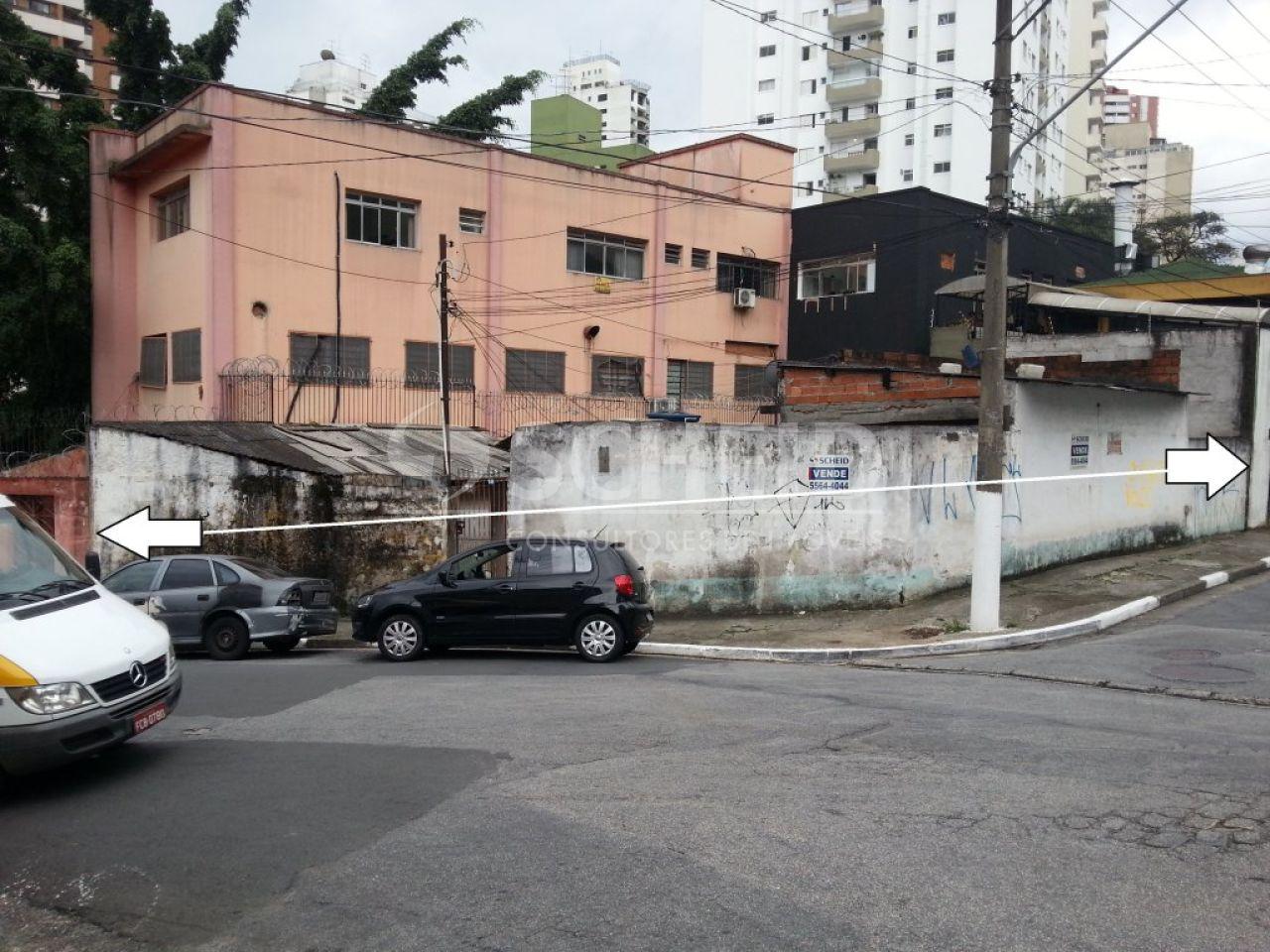 Comercial em Vila Santa Catarina, São Paulo - SP