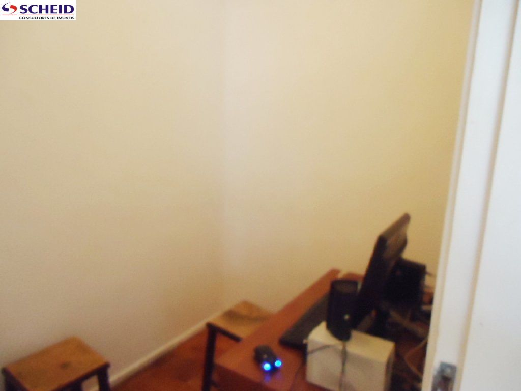 Apartamento de 2 dormitórios em Vila Mariana, São Paulo - SP