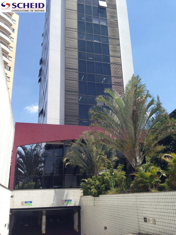 Conjunto Comercial/sala em Saúde, São Paulo - SP