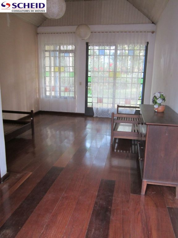 Comercial de 3 dormitórios à venda em Embu-Guaçu, Embu-Guaçu - SP