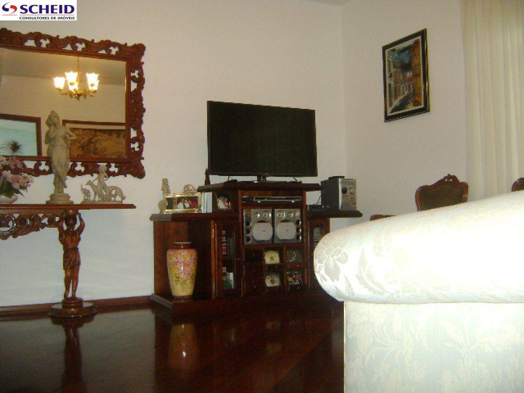 Casa de 2 dormitórios em Cupece, São Paulo - SP